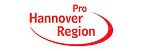 pro-hannover-region